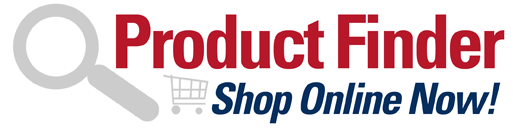 Product Finder – Shop Online Now